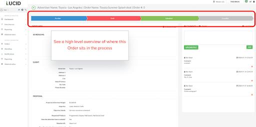 How TapClicks works as an alternative to Asana for your marketing agency